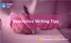 how to write an essay descriptive paper of syndicate bank po
