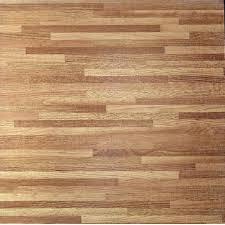 vinly flooring vinyl tile menards interlocking reviews australia