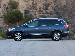 buick encore 2014 blue. 2014 buick enclave meet the almost new member of our test fleet kelley blue book encore