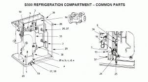 manitowoc sya ice machine parts diagram nt ice com parts manitowoc sy0504a ice machine parts diagram nt ice com parts accessories for scotsman icemakers
