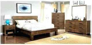 argos bedroom furniture. Simple Bedroom Pine Bedroom Furniture Argos  On Argos Bedroom Furniture