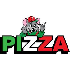 Koszulka Pizza Skateboards
