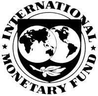 Image result for WB/IMF Photo Logo