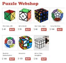 online cube rubiks cube and twisty puzzle stores around the world