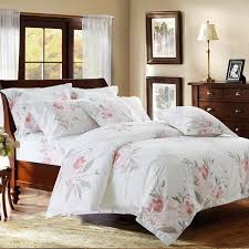 hotel bedding set quality duvet cover set directly from china bedding set suppliers cotton luxury hotel bedding sets with simple print twin