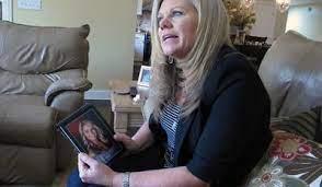 Heidi Riggs - Bio, News, Photos - Washington Times