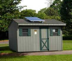 shed lighting ideas. perfect shed suninone solar shed lighting and power kit iii american in ideas