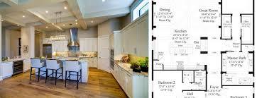 15 x 15 kitchen layout 15 x 12 kitchen design