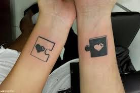 парное тату 100 лучших идей и вариантов для двоих влюбленных
