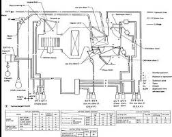 1985 toyota pickup fuel filter location varivax us 1985 toyota pickup fuel filter location 1984 nissan 300zx vacuum diagram 1987 nissan pickup wiring diagram