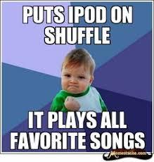 Memes on Pinterest | Meme, Kid Memes and Spanish Class via Relatably.com