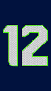 get free high quality hd wallpapers seattle seahawks wallpaper iphone 5s