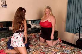 XL Girls Renee Ross Takes Sophia Sutra Renee Ross 98 Photos