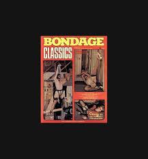 Bondage classics 11 free