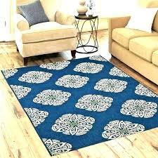 threshold fretwork rugs area rug favorite grey carpet living overdyed turquoise