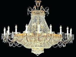most expensive chandelier expensive chandeliers also most expensive candles chandelier marvelous expensive chandeliers top most expensive most expensive
