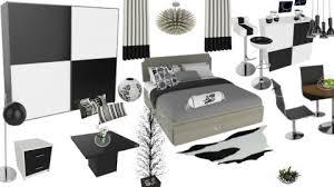 realistic interior design games