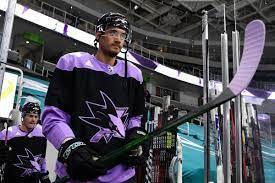 2021 NHL Expansion Draft: Seattle ...