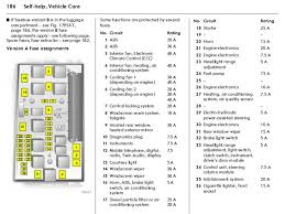 fuse box diagram zafira fuse wiring diagrams instruction astra f fuse box diagram at Opel Astra Fuse Box Layout
