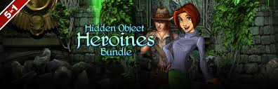 We will search for hidden objects in rooms with lots of darts arrows. Play Hidden Object Heroines Bundle 5 In 1 For Free At Iwin