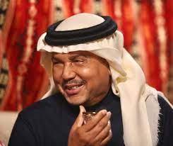 فنان العرب محمد عبده.. من معاناة الطفولة إلى قمة الشهرة روتانا