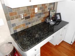 Butterfly Beige Granite verde butterfly granite countertops charlotte nc 7233 by xevi.us