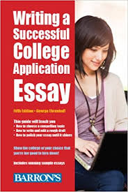 help with write college application essay winning Applying To College Top  UC Application Essay Mistakes College