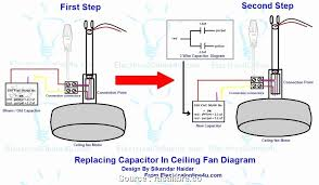 3 wire capacitor wiring diagram wiring diagrams best 3 wire capacitor ceiling fan wiring diagram wiring diagram library 3 wire gm alternator wiring diagram 3 wire capacitor wiring diagram