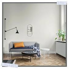 >wall arts habitat wall art good wall art light fixtures with  wall arts habitat wall art good wall art light fixtures with additional flexible wall lights