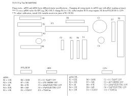 diagram daihatsu ze wiring wiring diagrams online wiring diagram daihatsu ze wiring wiring diagrams online