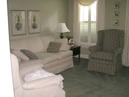 small living room decorating ideas simple modern small living