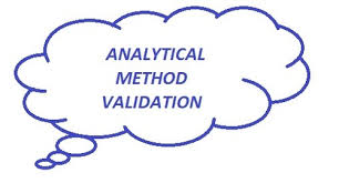Analytical method validation as per WHO Technical Report Series, No. 937