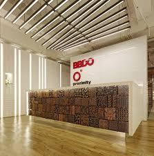 design an office space. Office Space Design Ideas, Jakarta An A