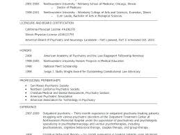 Example Of Basic Resumes Examples Of Basic Resumes Killer Resume Samples Example Of A Basic