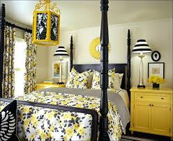 grey and yellow comforter sets black white yellow bedding bedroom marvelous dark blue bedding yellow comforter grey and yellow