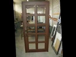 Hola Cuanto Se Cobra Para Colocar Una Puerta Balcon Aluminio De 2 Cuanto Cuesta Una Puerta De Aluminio