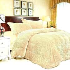 faux fur comforter incredible sets king bedding ideas bed set ivory twin polar white