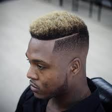 Meilleur Model Coiffure Afro Homme Coloration Cheveux