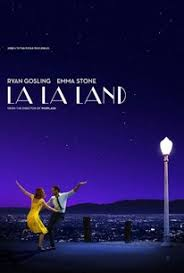 lala land quotes. Perfect Quotes La Land For Lala Quotes