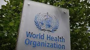 اجتماع لمنظمة الصحة العالمية لبحث كيفية بناء عالم ما بعد كوفيد-19