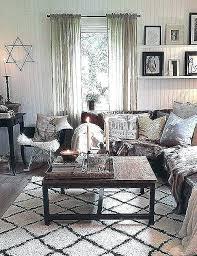 leather sofa decor brown leather sofa living room best of brown leather sofa decor what colour