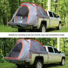 suv tent products for sale | eBay