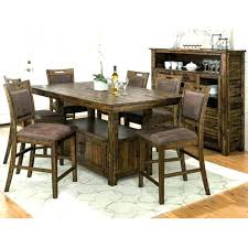 dining table with storage drawers dining room tables with storage storage dining tables likeable best kitchen dining table with storage
