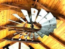make windmill ceiling fan windmill ceiling fan windmill ceiling fan ceiling fans windmill ceiling fan windmill ceiling fan motor quorum windmill ceiling fan