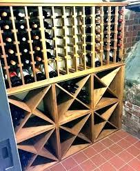 Image Dimensions Diagonal Wine Rack Cool Lattice Wine Racks Lattice Wine Rack Plans Wine Racks Diagonal Wine Rack Wine Rack Bar Cabinet Diagonal Wine Rack Wine Bottles Spacer Diagonal Wine Rack Plans