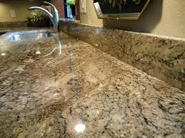 cleaning granite countertop how to clean granite can you clean granite counters with clorox wipes can