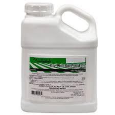 41 Glyphosate Herbicide Mixing Chart Details About 41 Glyphosate Surfactant 1 Gl Mks 64 Gls Weed Killer Broad Spectrum Herbicide