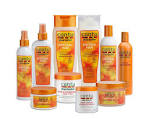 cantu natural products
