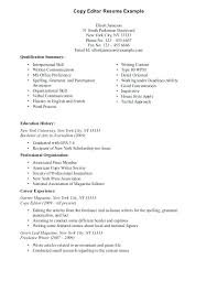 Freelance Writer Resume Objective freelance resume writer foodcityme 80