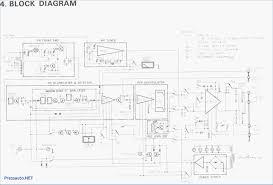 pioneer eeq mosfet 50wx4 wiring diagram 40 endear wire pioneer mosfet 50wx4 wire diagram pioneer mosfet 50wx4 car stereo wiring diagram pressauto net inside